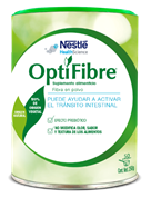OPTIFIBRE.png